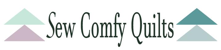 Sew Comfy Quilts